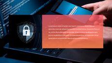 보안 심플한 구글 템플릿_24