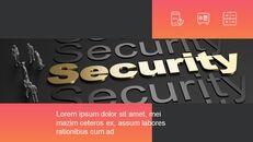 보안 심플한 구글 템플릿_29
