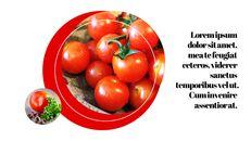 토마토 편집이 쉬운 PPT 템플릿_04