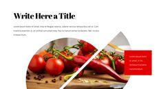 토마토 편집이 쉬운 PPT 템플릿_06