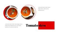 토마토 편집이 쉬운 PPT 템플릿_08