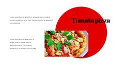 토마토 편집이 쉬운 PPT 템플릿_10