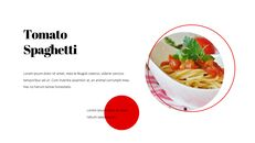 토마토 편집이 쉬운 PPT 템플릿_18