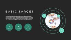 사업 제안서 심플한 Google 슬라이드 템플릿_20