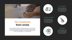 Post Corona Proposal Presentation Templates_09