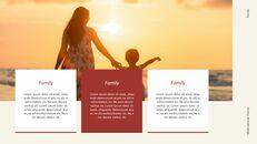 다문화 가족 프로페셔녈한 PPT_05
