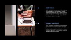 회사 프로필 프레젠테이션을 위한 구글슬라이드 템플릿_09
