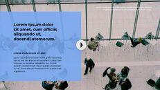 회사 프로필 프레젠테이션을 위한 구글슬라이드 템플릿_14