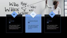 회사 프로필 프레젠테이션을 위한 구글슬라이드 템플릿_17