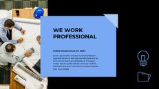 회사 프로필 프레젠테이션을 위한 구글슬라이드 템플릿_19
