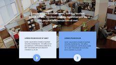회사 프로필 프레젠테이션을 위한 구글슬라이드 템플릿_20