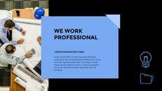 회사 프로필 PPT 파워포인트_19