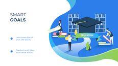 アニメーションテンプレート-教育サービスの提案資料_03