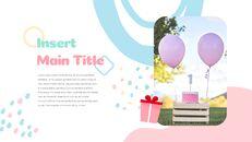 생일 베스트 파워포인트 템플릿_07