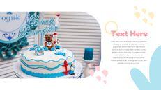 생일 베스트 파워포인트 템플릿_09