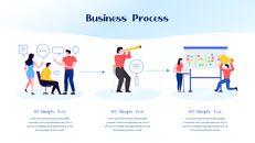 사업 개발 전략 슬라이드 PPT_05