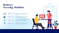 사업 개발 전략 슬라이드 PPT_07