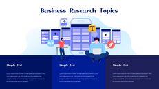 사업 개발 전략 슬라이드 PPT_09