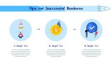 사업 개발 전략 슬라이드 PPT_16