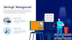사업 개발 전략 슬라이드 PPT_17