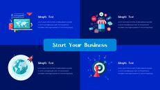 사업 개발 전략 슬라이드 PPT_18