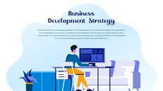 사업 개발 전략 슬라이드 PPT_19