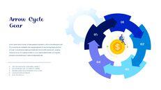 사업 개발 전략 슬라이드 PPT_27