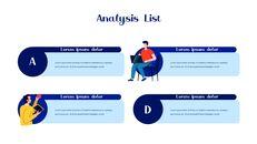 사업 개발 전략 슬라이드 PPT_29