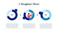 사업 개발 전략 슬라이드 PPT_37