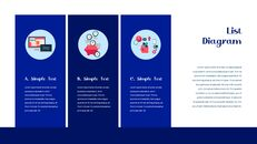 사업 개발 전략 슬라이드 PPT_39