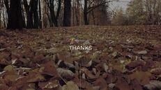 우울한 가을 인터랙티브 Google 슬라이드_40