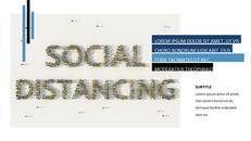 사회적 거리두기 인터랙티브 Google 슬라이드_22