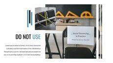 사회적 거리두기 인터랙티브 Google 슬라이드_24