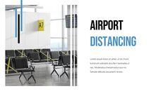 Social distancing PPT Presentation_05