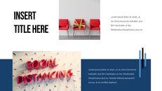 Social distancing PPT Presentation_10