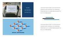 Social distancing PPT Presentation_13