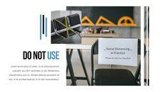 Social distancing PPT Presentation_24