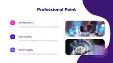 Presentazione del gruppo di produzione video_05
