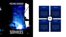 용접 엔지니어 인터랙티브 Google 슬라이드_15