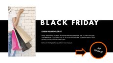 Black Friday Google Slides Templates for Your Next Presentation_18
