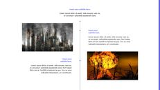 자연 재해 PPT 포맷_09