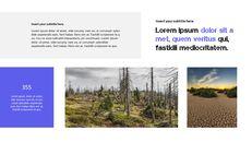 자연 재해 PPT 포맷_24