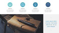 협상 프레젠테이션 슬라이드 디자인_09