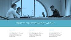 협상 프레젠테이션 슬라이드 디자인_19