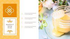 꿀의 장점 비즈니스 사업 피피티_05
