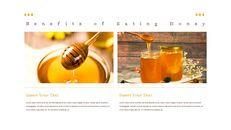 꿀의 장점 비즈니스 사업 피피티_08