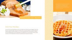 꿀의 장점 비즈니스 사업 피피티_13