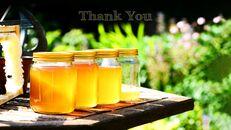 꿀의 장점 비즈니스 사업 피피티_40