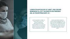 코로나 전염병 Google 슬라이드 테마 & 템플릿_22