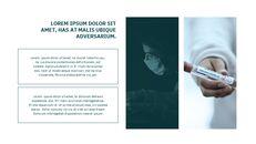 코로나 전염병 Google 슬라이드 테마 & 템플릿_23